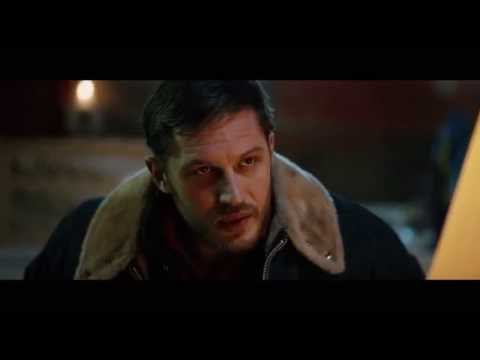 The Drop (TV Spot 2)