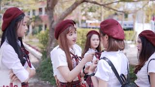 Download Lagu Phim ca nhạc ĐỂ ANH ĐI - Thảo Phạm [MV OFFICIAL] Phần 1 Mp3