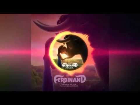 Ferdinand (2017) Official Song ( Home Film Version) BY NiCk JoNaS Blu-Ray Clips Hindi (BRCH)