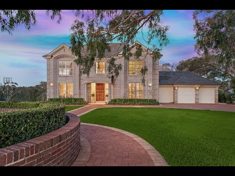 Suburb TV - Hosted by LJ Hooker Dural | Cherrybrook