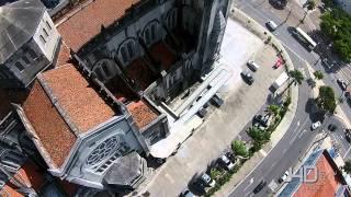 Catedral de Fortaleza