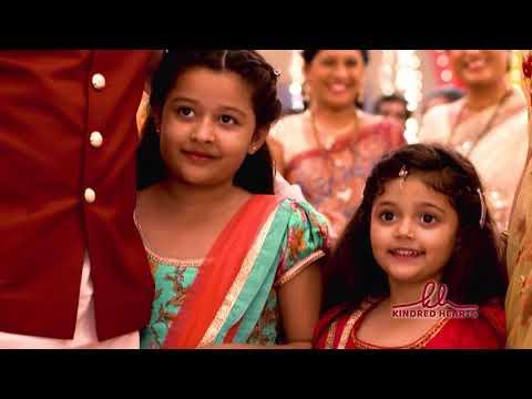 Zee World: Kindred Hearts | Teaser 01
