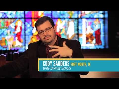 Cody Sanders on Rightly Dividing the Word of Truth