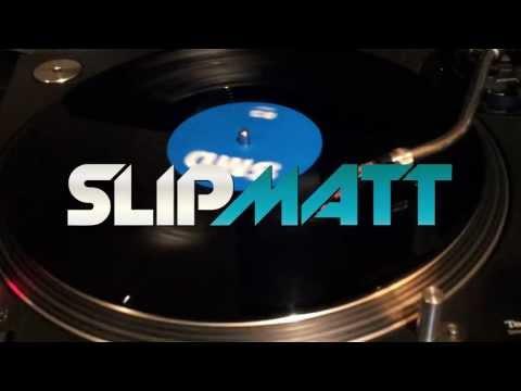 SMD#3A - Slipmatt's Dub 3