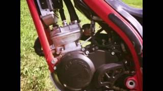 7. TRIAL GAS GAS