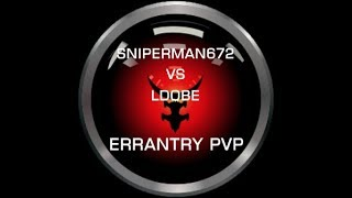 5. Elite Dangerous PVP with Sniperman Round 2 2019 02 26   21 23 42 04