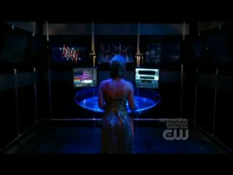 Smallville Season 8 Ep 7 Recap