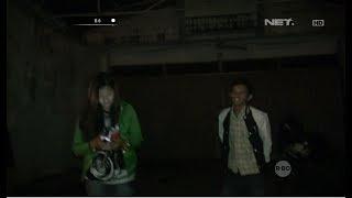 Video Kepergok Tim Prabu, Sepasang Kekasih Ini Mengaku Suami Istri - 86 MP3, 3GP, MP4, WEBM, AVI, FLV Maret 2019