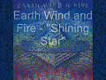 скачать клип Earth Wind  Fire Shining Star