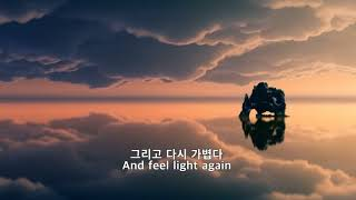 Video kpop 이상순(Yi Sang Sun) - 다시(Again) Eng sub MP3, 3GP, MP4, WEBM, AVI, FLV Mei 2018
