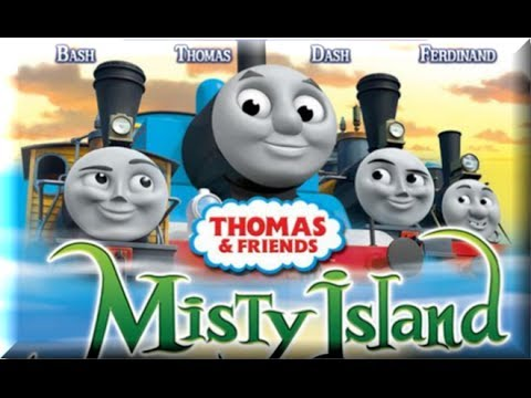Thomas - Thomas & Friends Story Game Adventure - Full Episode 2014 Thomas & Friends Story Game Adventure By Hitentertainment Free Online Games, Gameplay and Walkthrou...