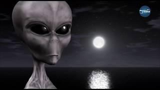 Video हम आज तक एलियंस को क्यूं नहीं खोज पाए| 12 Possible Reasons We Haven't Found Aliens|Fermi paradox MP3, 3GP, MP4, WEBM, AVI, FLV Maret 2018