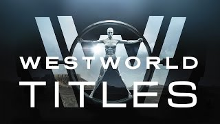 Official Opening Credits to HBO Westworld 2016. Subscribe! Awesome Opening Art by Warner Bros. Entertainment, HBO ...