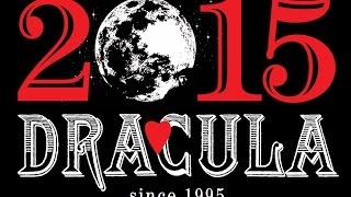 Nonton Dracula 2015 Film Subtitle Indonesia Streaming Movie Download