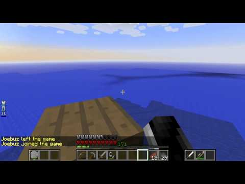 "Minecraft | How To Train Your Dragon Ep 15! ""DRAGONS VS VIKINGS"""