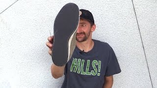 Video GRIPTAPE ON SHOES ONLY SKATE |  STUPID SKATE EP 45 MP3, 3GP, MP4, WEBM, AVI, FLV Agustus 2017