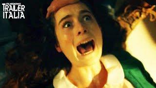 Nonton The Void   Il Vuoto   Trailer Italiano Dell   Horror Film Subtitle Indonesia Streaming Movie Download