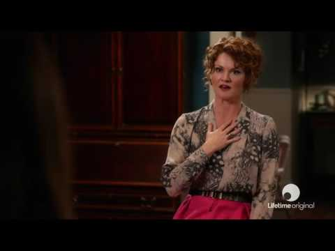 Devious Maids 4.04 (Preview)