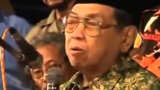 Video Gus Dur: Jusuf Kalla = Kalla Jengking! MP3, 3GP, MP4, WEBM, AVI, FLV Juli 2017