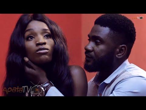You Are Me 2 Latest Yoruba Movie 2019 Drama Starring Bukunmi Oluwasina | Nkechi Blessing