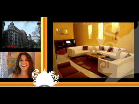 Video of Hostel Estoril