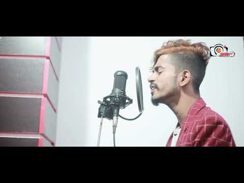 New Video Abeg (আবেগ) Samz Vai K Nazmul Official Song 2019