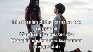 Download lagu Nice Friday Bukan Dewa Mp3