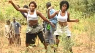 Download Lagu Nyaika M Mutisya Nauma Safari Official Video Mp3