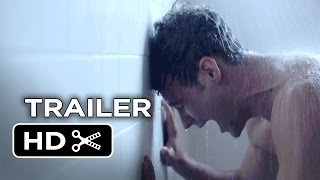 Nonton Coldwater Official Trailer 2 (2014) - Chris Petrovski Movie HD Film Subtitle Indonesia Streaming Movie Download