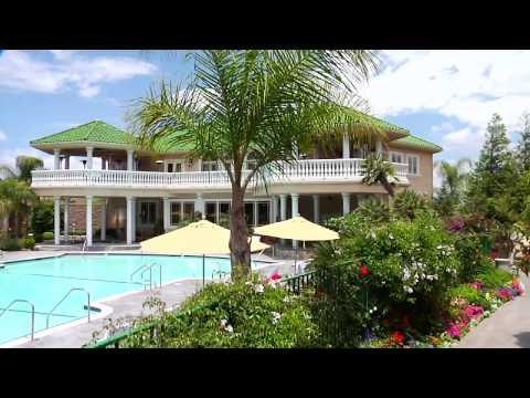 Resort & Spa - Inside South Coast Winery