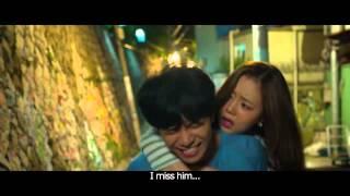 Nonton Love Forecast Trailer                    Film Subtitle Indonesia Streaming Movie Download