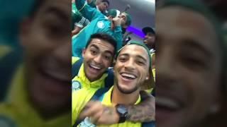TORCIDA FC AO VIVO INSCREVA-SE NO CANAL Atlético-MG x Palmeiras – Ao Vivo 17/11/2016 Atlético-MG x Palmeiras – Ao...
