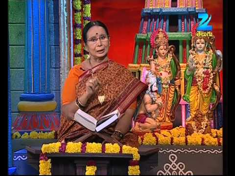Gopuram - Episode 1206 - April 09  2014 09 April 2014 05 PM
