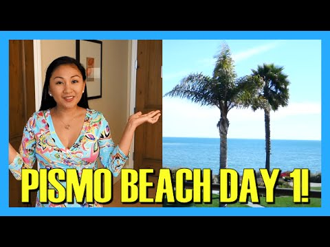 pismo - Quick Mommy Makeup! http://goo.gl/KK5x5q ✿ Labor & Delivery vlog: http://goo.gl/niJZ2i ✿ Please like + subscribe: http://goo.gl/q1EwWz ✿ Shop our store Saturday Sunshine: http://goo.gl/qrqTy5...