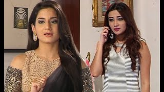 Naamkaran 21st July 2017 Upcoming Episode - Avni And Neil - Naamkaran Serial 2017Subscribe us At: https://www.youtube.com/TellyTweets