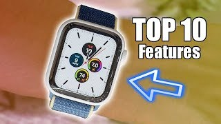 Video Apple Watch WatchOS 6 - TOP 10 Features You Will Like MP3, 3GP, MP4, WEBM, AVI, FLV September 2019