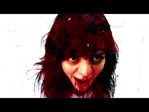 Watch The Coathangers' video for 'Nosebleed Weekend'