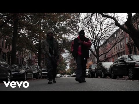 raised - New music video from Smif N Wessun off their 'Born and Raised' EP out now. The video for their title track features Jr. Kelly and was filmed in both Kingston...