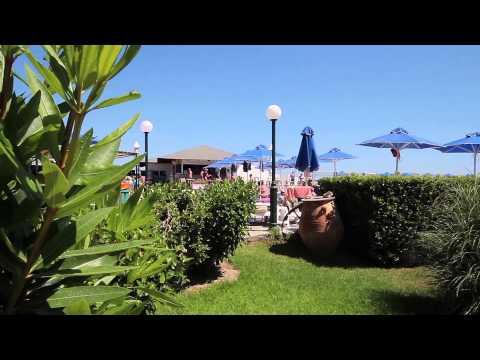 Mastichari Bay Hotel