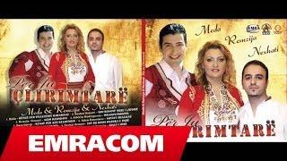 Meda   Ju Therret Kosova