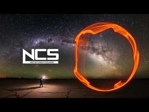 JJD - Adventure [NCS Release] (видео)