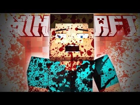 РЕАЛИСТИЧНАЯ БОЛЬ - Minecraft (Обзор Мода)