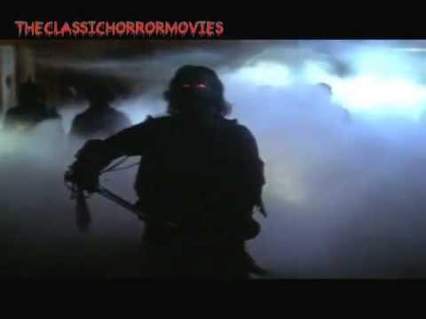 The Fog - (1980)