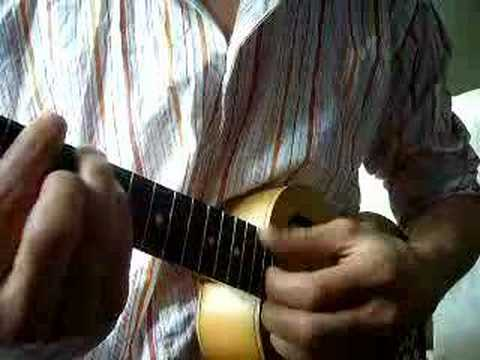 Noir d sir le vent nous portera skyblog ukulele tabs cours tout sur le - Tablature le vent nous portera ...