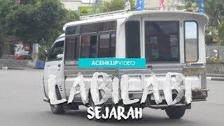 Download Video ANGKUTAN KHAS DARI ACEH - ACEH KLIP MP3 3GP MP4
