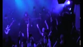 Video When Satan... Live Retro