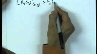 Mod-01 Lec-19 Arithmetic Coding Part-2
