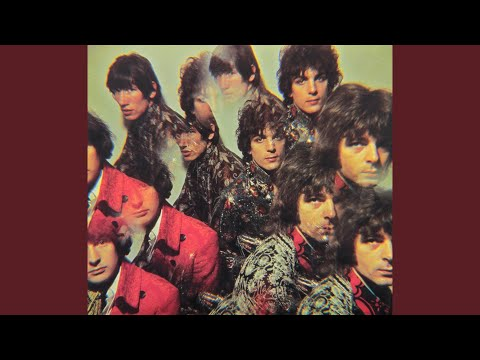 The Rolling Stones: 2000 Light Years From Home