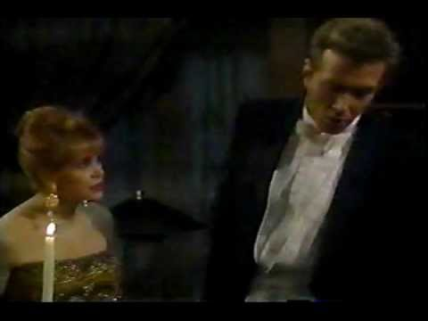 All My Children - 1992 - The Wildwind Ball - Part 3