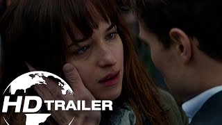 Nonton Fifty Shades of Grey - Officiële Trailer 2 [HD] Film Subtitle Indonesia Streaming Movie Download